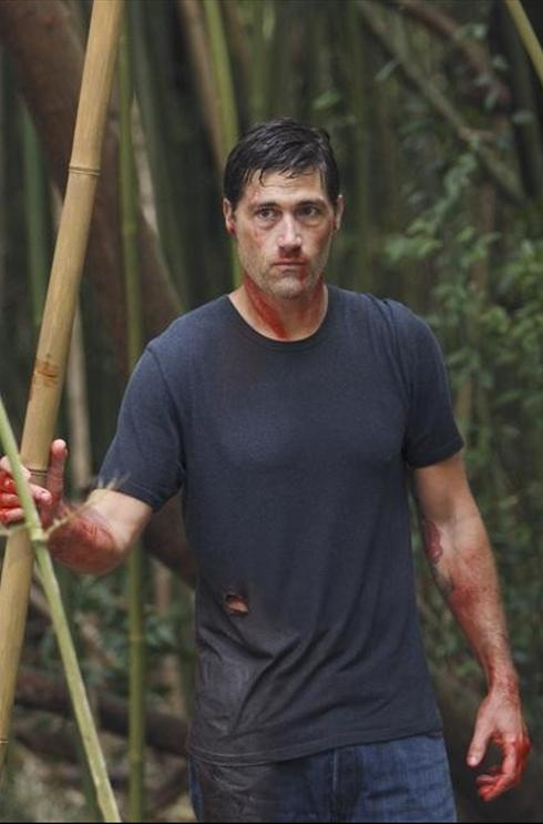 'Lost' finale: Redemption as 'The End' justifies the journey