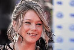 Crystal Bowersox and her boyfriend, Tony Kusian, broke up the day of her last chance to perform for votes on Idol.