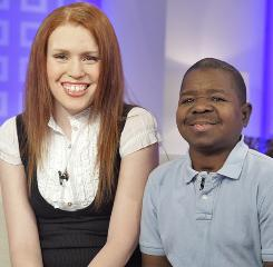 Gary Coleman's lawyer has reiterated that no funeral will be held for Gary Coleman, in keeping with the actor's wishes.