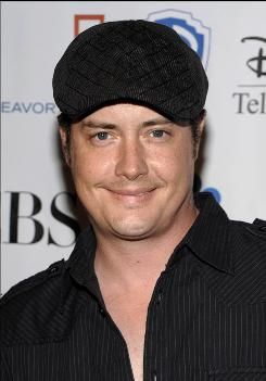 Police say a man abducted actor Jeremy London on June 10 and forced him to buy alcohol and take drugs.