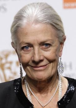 British actress Vanessa Redgrave will star in the Broadway premiere of Driving Miss Daisy opposite James Earl Jones.
