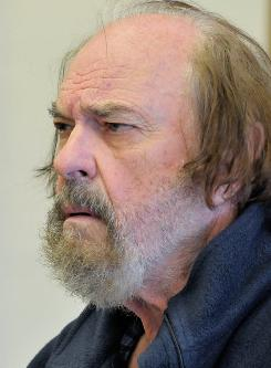 Rip Torn could settle charges of breaking into a bank in Salisbury, Conn., in January.