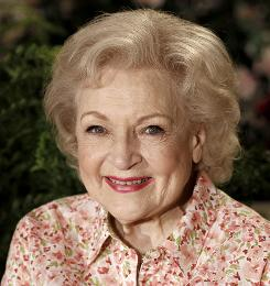 Betty White and the rest of the Hot in Cleveland crew pulled in big ratings for the season finale.