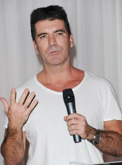 Simon Cowell left American Idol  at the end of last season and is bringing Britain's The X Factor to Fox in 2011.