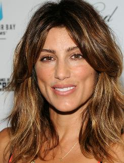 Jennifer Esposito will star in several episodes of Blue Bloods,  a new drama about a family with deep roots in law enforcement.