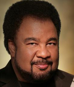 George Duke returns to his funky roots on his new CD, Deja Vu.