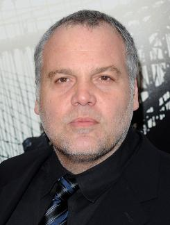 Vincent D'Onofrio's Detective Robert Goren will return to Criminal Intent for the show's 10th season.