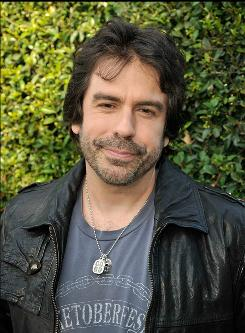 Comedian Greg Giraldo died shortly after he was hospitialized. Cause of death is accidental prescription pill overdose.