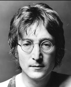John Lennon's ability to incite listeners started with the earliest Fab Four hits, says Beatles historian Matt Hurwitz.