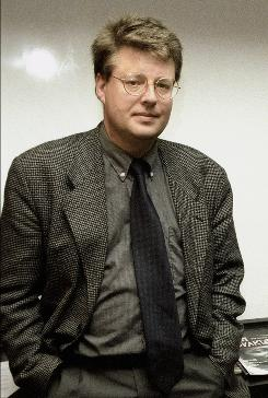 Late author Stieg Larsson has the No. 1, 3 and 4 spots.