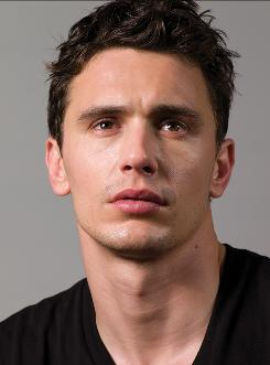 Actor James Franco adds author to his lengthy resume with his book of short stories, Palo Alto.