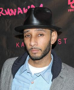 NYU named veteran producer Swizz Beatz its first producer-in-residence. He will offer students one-on-one sessions, group lectures, songwriting critiques and mentoring.