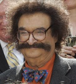 Longtime Today show movie critic Gene Shalit announced on Tuesday that he's hanging up his reviewer's cap after 40 years on NBC's popular morning show.