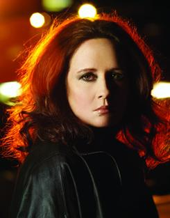 R&B star Teena Marie, who first appeared on the music scene in the late 1970s, died Sunday. She was 54.