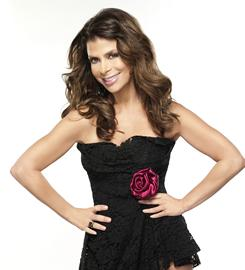 Paula Abdul: Can she lead Dance or any show?
