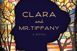 Susan Vreeland sheds light on a little-known part of women's history in Clara and Mr. Tiffany.