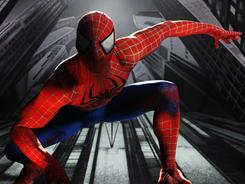 Spider-Man: Turn Off the Dark has had its opening postponed again. It's now set for early summer.