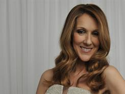 """The perfect act for a casino"": Celine Dion's core fan base  ""the Titanic crowd,"" says Anthony Curtis of LasVegasAdvisor.com  could flock to her new show and help boost Las Vegas' sagging economy."