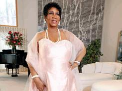 "Before she was crowned ""Queen of Soul,"" Aretha Franklin reinterpreted jazz standards and show tunes."