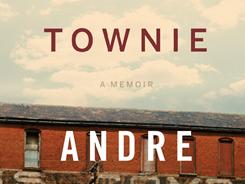 """Separated,"" Dubus writes in his memoir, Townie. ""It was a word I'd never thought much about before, but now I pictured them being cut one from the other with a big sharp knife."""