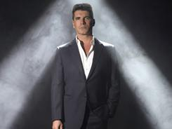 Simon Cowell goes from American Idol to The X Factor, on Fox in the fall.