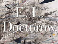 In his newest collection of short stories, E.L. Doctorow examines the lives of people who are at odds with the world around them.