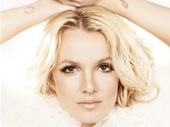 Party like it's 1999: Spears could recapture the excitement of her breakout.