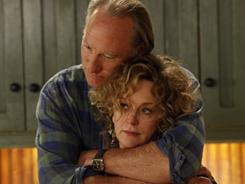 The family drama, starring Craig T. Nelson and Bonnie Bedelia, is rooted in the ebb and flow of everyday life.