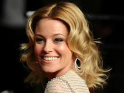 Elizabeth Banks surprised the entertainment media this week with her announcement of the birth of her son, Felix, via a gestational surrogate.