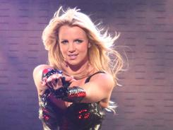 Britney Spears and her father are facing a lawsuit over the pop superstar's fragrance line.