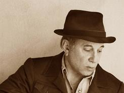 Here comes rhymin' Simon: Paul Simon's So Beautiful or So What arrives Tuesday, with influences of African sounds.