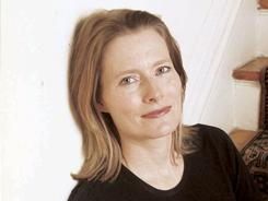 Jennifer Egan is the author of the Pulitzer Prize-winning novel A Visit From the Goon Squad. The nation's top awards in the arts and journalism were announced on Monday.