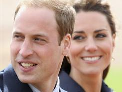 When Prince William marries Kate Middleton, there will be far fewer street parties than when his mother, Diana, married Prince Charles in 1981 (13 in Bolton, for instance, vs. more than 100 in 1981).