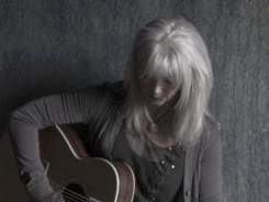 Emmylou Harris' Hard Bargain pays off handsomely with its warmth and poignancy.