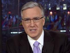 Countdown with Keith Olbermann, coming to Current TV on June 20, was also the name of the program Olbermann hosted on MSNBC.