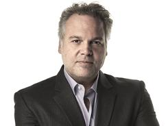 Vincent D'Onofrio returns as Detective Bobby Goren in the Season 10 premiere of Law & Order: Criminal Intent on Sunday.