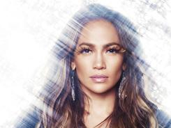 Jennifer Lopez's Love? serves up assembly-line songs.