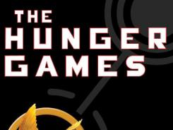 Fans of Suzanne Collins' popular novel The Hunger Games will be closely scrutinizing the upcoming movie version.