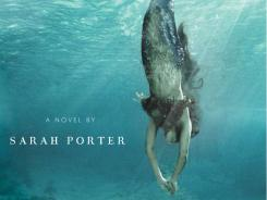 A teenage girl who is assaulted is transformed into a mermaid in the first installment of a trilogy by Sarah Porter.
