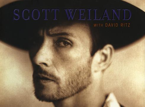 http://i.usatoday.net/life/_photos/2011/05/15/Scott-Weiland-Not-Dead-book-TH48TQJ-x-large.jpg