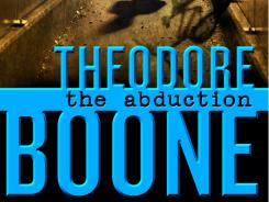 Theodore Boone: The Abduction is John Grisham's latest foray into literature for young readers.