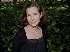 Novelist Ann Patchett's new novel, State of Wonder, updates Joseph Conrad's 1902 classic about the evils of colonialism in the Congo for the 21st century.