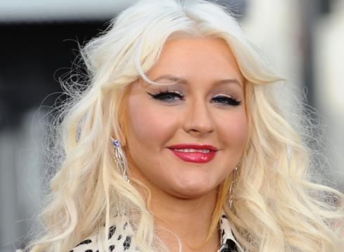 the voice christina aguilera hot pants. the voice christina aguilera