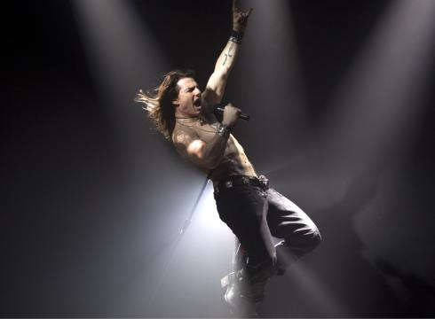 tom cruise rock of ages images. tattoo house tom cruise rock of ages photoshop. tom cruise rock of ages