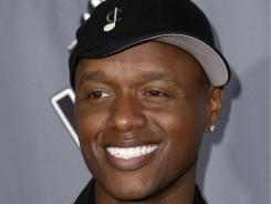 Javier Colon, the winner of The Voice, is not a newcomer to the music industry. He's the former lead singer of the Derek Trucks Band.