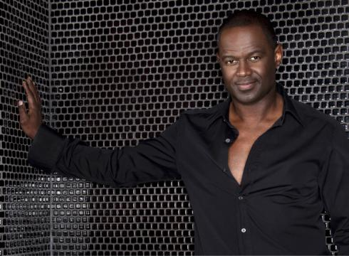 brian mcknight still