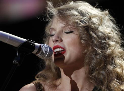 Taylor Swift Atlanta Concert on Taylor Swift Postpones Georgia  Nc Concerts   Usatoday Com