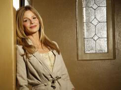 "The final season of Kyra Sedgwick's TNT series  ""The Closer""  starts Monday at 9 p.m. ET/PT."