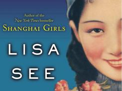 Author Lisa See pens the follow up to 'Shanghai Girls' with 'Dreams of Joy.'