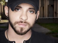 Brantley Gilbert Gilbert, a high school graduate, was pulling double duty touring regionally and studying at Georgia College & State University in Milledgeville, where he was studying to become a relationship counselor, when his life abruptly changed.